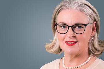Martine Beckx